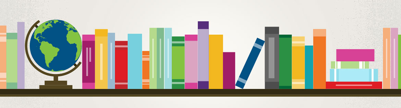 طراحی سایت کتابخانه