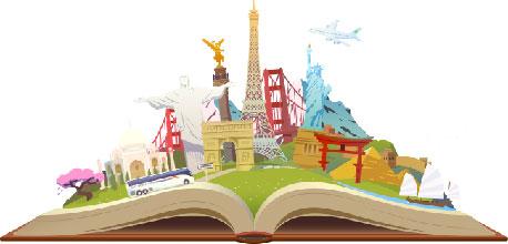 طراحی سایت توریستی و گردشگری