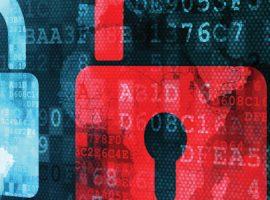 رعایت نکات امنیت در سایت